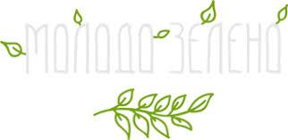 <b>WELEDA Зубная паста</b>-<b>гель растительная</b> на травах для всей ...