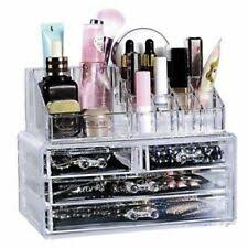 Makeup Bags & <b>Cases</b> for sale | eBay