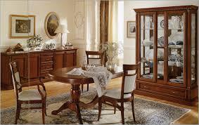 Dining Room Cabinet Design Formal Dining Room Decor Worldstockimages Decooricom