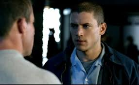 Image result for Prison Break:  Season 1