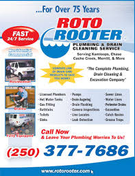 roto rooter plumbing drain cleaning service opening hours 9 roto rooter plumbing drain cleaning service 250 377 7686 display