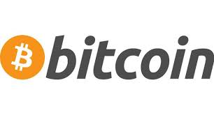 get free bitcoin instantly