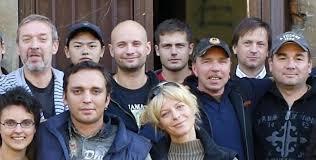 Сергей Козлов (II) - биография - российские операторы - Кино ...