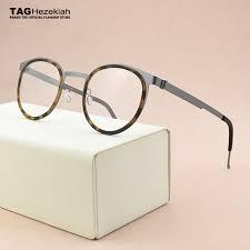 ROG BAE Brand <b>glasses</b> flagship store - Amazing prodcuts with ...