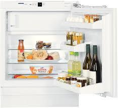 Купить <b>встраиваемый холодильник Liebherr UIK</b> 1424-23 001 в ...