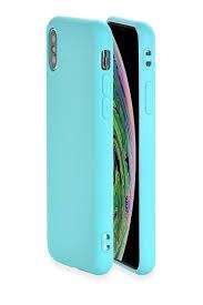 <b>Чехол</b> накладка <b>Gurdini Soft</b> Lux силикон (8) для Apple iPhone X ...