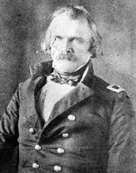 「Battle of Shiloh」の画像検索結果