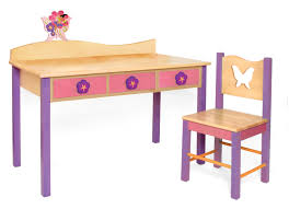 childrens desk and chair chair design and ideas childs office chair