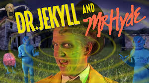 dr jekyll and mr hyde the movie 2015 trailer