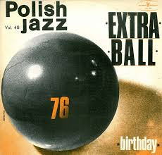 <b>Extra Ball</b> - <b>Birthday</b> (1976, Red labels, Vinyl) | Discogs