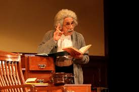 your weekend diary events to look out for in dubai emirates  celebrated actor naseeruddin shah will soon grace the uae theatres where he will essay the role of the famous scientist in the play einstein