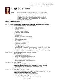 2016 angi baleta curriculum vitae