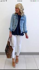 1498 Best <b>Casual Spring</b> Outfits images in <b>2019</b>