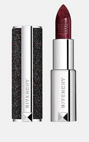 <b>Givenchy</b> Beauty <b>Le Rouge Night</b> Noir Lipstick | Barneys New York