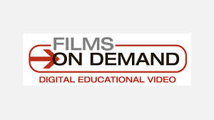 other resources occc keith leftwich memorial library libguides films on demand