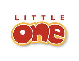 Товары <b>Little One</b> в зоомагазине Сами с Усами. Всегда в наличии ...