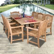 deck patio furniture patio furniture clearance costco costco patio furniture covers agio patio furniture covers