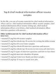 auto underwriter resume sample resume for health insurance specialist teodor ilincai health information specialist sample resume christmas greetings health