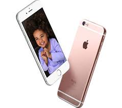 New <b>Apple iPhone 6S Plus</b> 32 GB, Only $5/month, Free Shipping