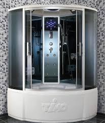 Купить <b>Timo</b> Standart <b>душевая кабина</b> T-1135 (<b>135*135*220</b>) по ...