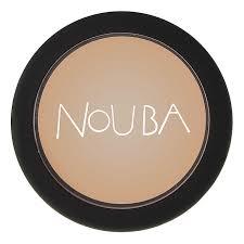 "Nouba <b>Маскирующее средство</b> ""<b>Touch</b> Concealer"", тон №01, 5,5 мл"