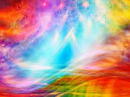 Resultado de imagen de energia angelical