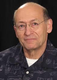 Peter Weiss - Peter-Weiss-2