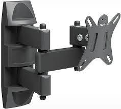 Купить <b>Кронштейн</b> для LCD TV <b>HOLDER LCDS</b>-<b>5039</b> металлик 10 ...