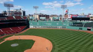 posts about j jobs on work and travel blog usit j1 employer spotlight want to work in fenway park boston is bursting awesome summer jobs
