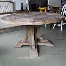 Wholesale Antique Furniture Cheap <b>Round</b> Table <b>Chinese Style</b> ...