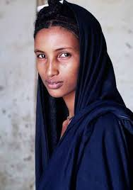 Africa  Artworks and Art on Pinterest Behind the ancient way of life for the Tuareg tribe of the Sahara is a culture so progressive it would even make some people in liberal western cultures