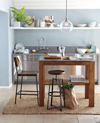 west elm interior design home decor large size beautiful modern home dining room furniture stores with frameless rustic kitchen astonishing home stores west elm