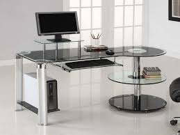 home office modern furniture suvidha innovation amazing home office furniture contemporary l23