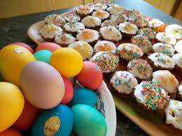 easter in ukraine customs and traditions steplove blog there