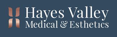 Video: BELOTERO <b>BALANCE</b>® - Hayes Valley Medical & <b>Esthetics</b>