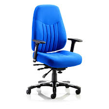 bedroomprepossessing cloth office chairs grey recaro black fabric upholstered side with arms cheap wheels bedroomprepossessing white office chair