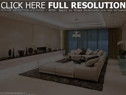 12 adorable living room ceiling light home design trends 2016 bright for large ideas affordable adorable living room