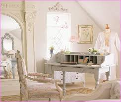 french shabby chic bedroom furniture chic bedroom furniture shabbychicbedroomfurniturejpg