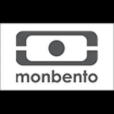 Качественная посуда и <b>ланч</b> боксы <b>Monbento</b>