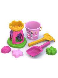 <b>Формочка</b> игрушечная <b>Нордпласт</b>. 4372576 в интернет-магазине ...