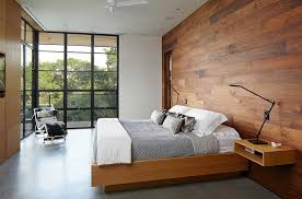 view in gallery sleek bedside lighting idea bedside lighting ideas