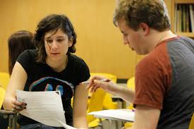 grading rubrics created through the davis grant university grading rubrics created through the davis grant