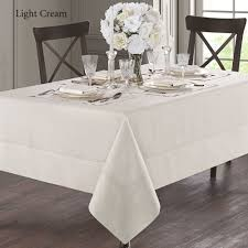 top classic dining table designs array decorate corra table linens from waterford linens