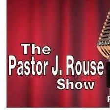 Pastor J. Grosvenor Show and Grosvenor Ministries Broadcasting & Communications