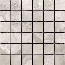 <b>Мозаика Ceracasa</b> (Керакаса) <b>Dolomite</b> Cinder <b>Mosaico</b> Сinder ...