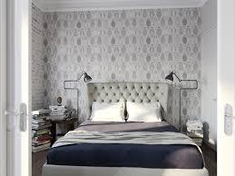 room elegant wallpaper bedroom: fancy wallpaper decor cheap elegant wallpaper decor com au expressions