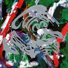 <b>Mixed</b> Up by <b>The Cure</b> (Album, Alternative Dance): Reviews ...