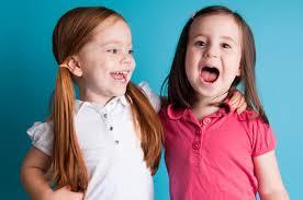Hasil gambar untuk Mendidik Anak Usia 0-6 Tahun