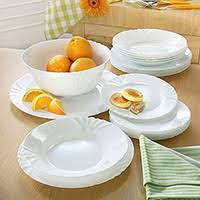 Купить <b>стеклянные столовые сервизы</b> и другую посуду из <b>стекла</b> ...