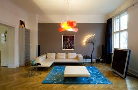 gallery of small apartment interior design ideas by wise design interior interior design small apartment ideas home design 14 apartment lighting ideas